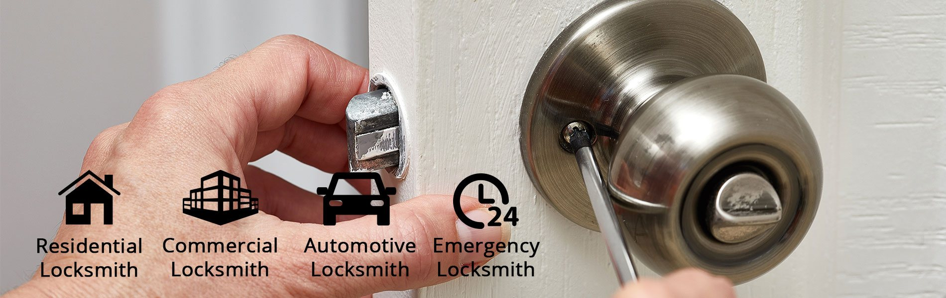 Lock Locksmith Services Derby, CT 203-278-5064